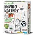Enviro-Battery Kit