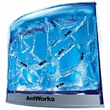 AntWorks deluxe