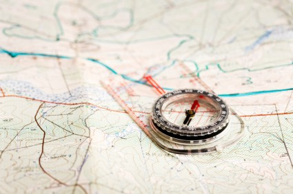 Compass Activities