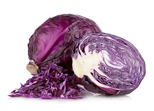 Acids & Bases: Red Cabbage pH Paper