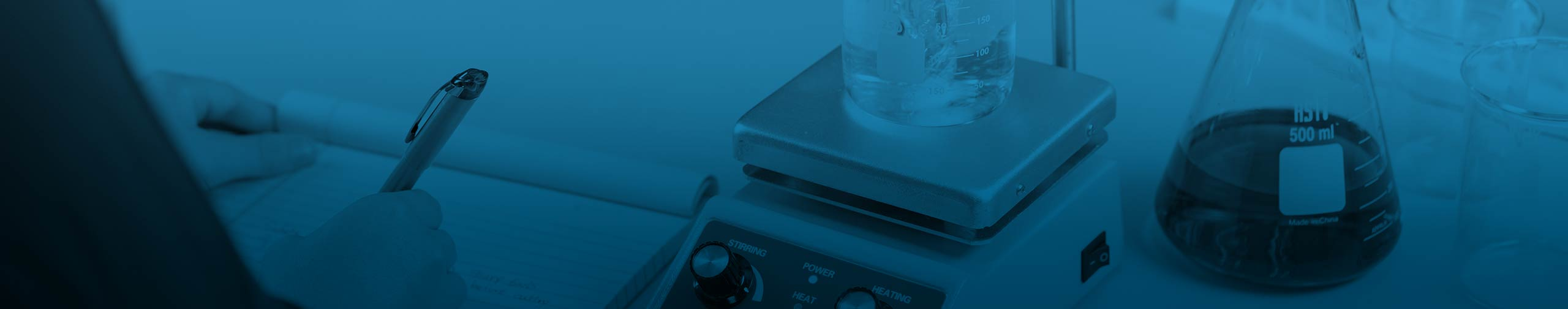 Chemistry Lab Equipment | Shop for Chemistry Supplies on HST