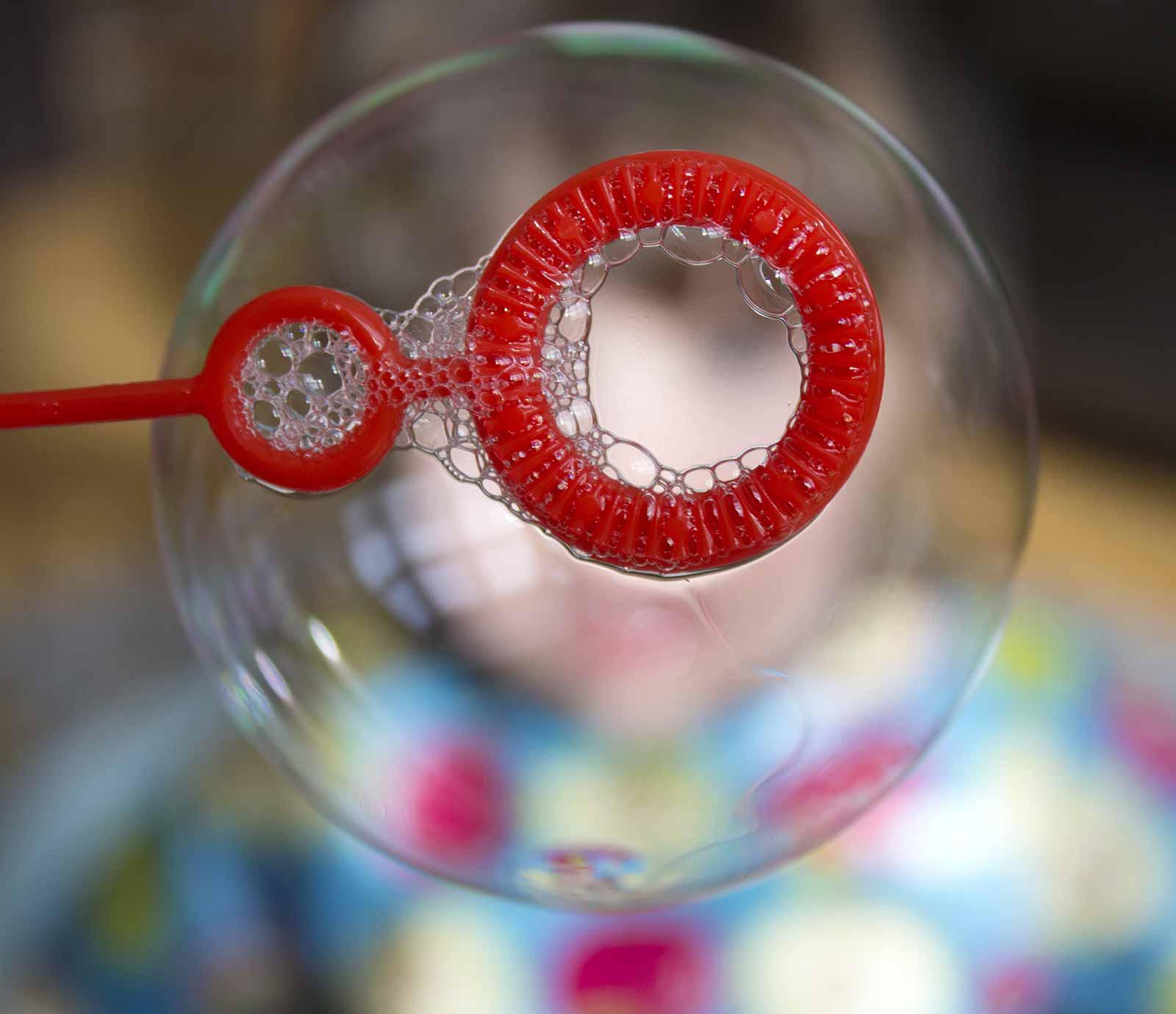 super-bubbles.jpg